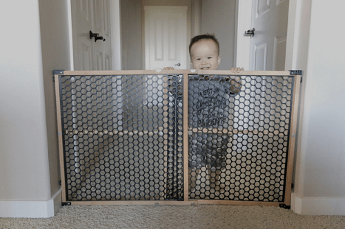 Keeping Safe A Guide To Buying The Best Baby Gate On The